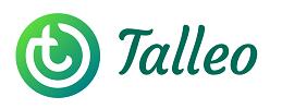 Talleo Community